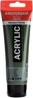 Акриловые краски Amsterdam 622 / 17096222 (оливковый темный) -