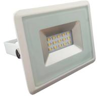 Прожектор V-TAC 20W 1700 LM 4000K / SKU-5950 (белый) -