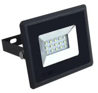 Прожектор V-TAC 10W 850 LM 6500K / SKU-5942 (черный) -