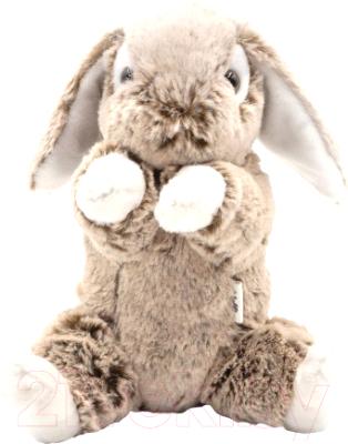 Фото - Мягкая игрушка Molli Заяц / 8038SW-MT мягкая игрушка шар заяц 18см
