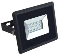 Прожектор V-TAC 10W 850 LM 4000K / SKU-5941 (черный) -