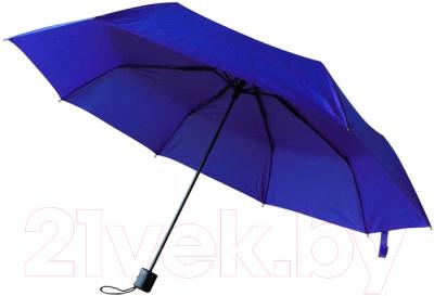 Зонт складной SunShine Сиэтл 8008.03