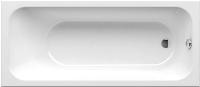 Ванна акриловая Ravak Chrome Slim 150x70 (C721300000) -