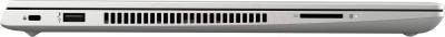 Ноутбук HP ProBook 455 G7 (175V3EA)