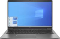 Ноутбук HP ZBook Firefly 14 G7 (111C2EA) -