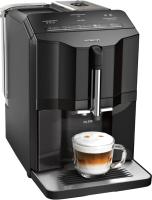 Кофемашина Siemens TI35A209RW -