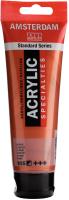 Акриловые краски Amsterdam 805 / 17098052 (медь) -