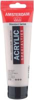 Акриловые краски Amsterdam 819 / 17098192 (жемчужный красный) -