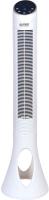 Вентилятор FIRST Austria FA-5560-3 (белый) -