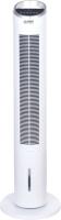 Вентилятор FIRST Austria FA-5560-4 (белый) -