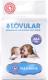 Влажные салфетки Lovular Hot Wind / 429169 (4x96шт) -