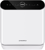 Посудомоечная машина Maunfeld MWF 06IM -