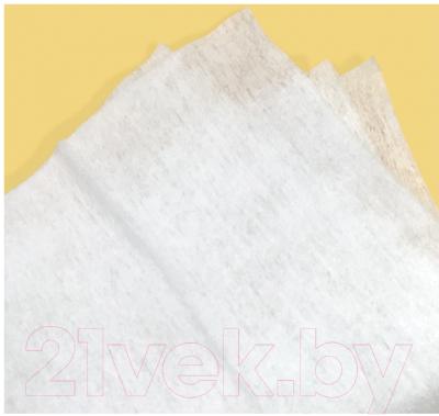 Влажные салфетки детские Lovular Фито-салфетки / 429083 (80шт)