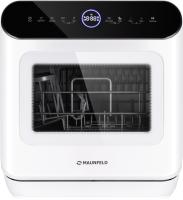 Посудомоечная машина Maunfeld MWF 07IM -