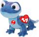 Мягкая игрушка TY Beanie Boo's Саламандра Bruni / 41269 -