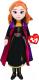 Мягкая игрушка TY Beanie Boo's Принцесса Anna / 02407 -