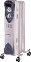 Масляный радиатор Engy EN-2205 Modern -