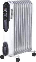 Масляный радиатор Neoclima NC 9307 -