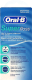 Зубная нить Oral-B Super Floss (50м) -