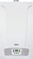 Газовый котел Baxi ECO4S 1.24F / 7659666 + KHG71410181 + BSB0 KHG71410141 -