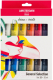 Акриловые краски Amsterdam 17820412 -