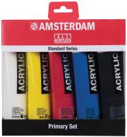 Акриловые краски Amsterdam 17790905 -