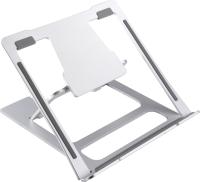 Подставка для ноутбука Evolution LS110 -