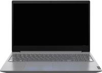 Ноутбук Lenovo V15-IIL (82C500NQRU) -