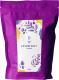 Соль для ванны Aroma Lab Relax ароматерапия (450г) -