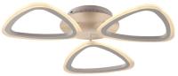 Потолочный светильник Leek LE LED CLL Sansa 50W White (1/10) / LE 061205-012 -