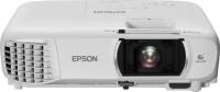 Проектор Epson EH-TW750 / V11H980040 -