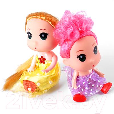 Кукольный домик Darvish Домик мечты / DV-T-2577