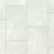 Линолеум IVC Экотекс Галерея 503 (3x2м) -