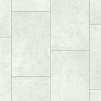 Линолеум IVC Экотекс Галерея 503 (3x3.5м) -