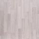Линолеум IVC Экотекс Кьянти 503 (2.5x3.5м) -