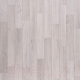 Линолеум IVC Экотекс Кьянти 503 (2.5x4м) -