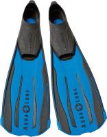 Ласты Aqua Lung Sport Wind / 224010/FA174112 (р-р 31-33, синий) -