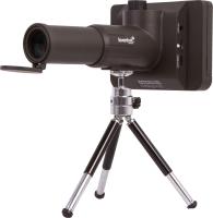 Подзорная труба Levenhuk Blaze D500 / 73344 -