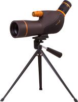 Подзорная труба Levenhuk Blaze PRO 50 / 72103 -