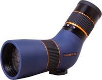 Подзорная труба Levenhuk Blaze Compact 50 ED / 74161 -