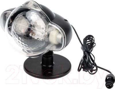 Диско-лампа Neon-Night Звездное небо 601-267