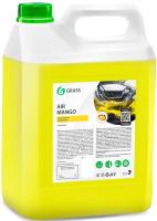 Освежитель автомобильный Grass AIR Mango / 110321 (5кг) -
