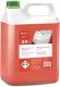 Чистящее средство для ванной комнаты Grass Apartment Series A9 + / 125439 (6кг) -