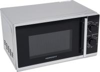 Микроволновая печь Horizont 20MW700-1378HTS -