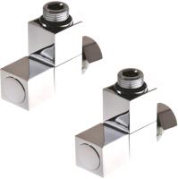 Фитинги для полотенцесушителя Smart 8549SCH2405/2C -