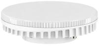 Лампа General Lighting GLDEN-GX53-12-230-GX53-4500 / 685200 -