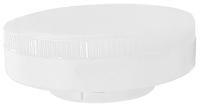 Лампа General Lighting GLDEN-GX53-15-230-GX53-2700 / 641118 -