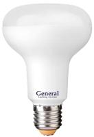 Лампа General Lighting GLDEN-R39-5-230-E14-2700 / 648200 -