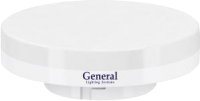 Лампа General Lighting GLDEN-GX53-7-230-GX53-2700 / 642400 -