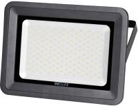Прожектор Wolta WFL-150W/06 -